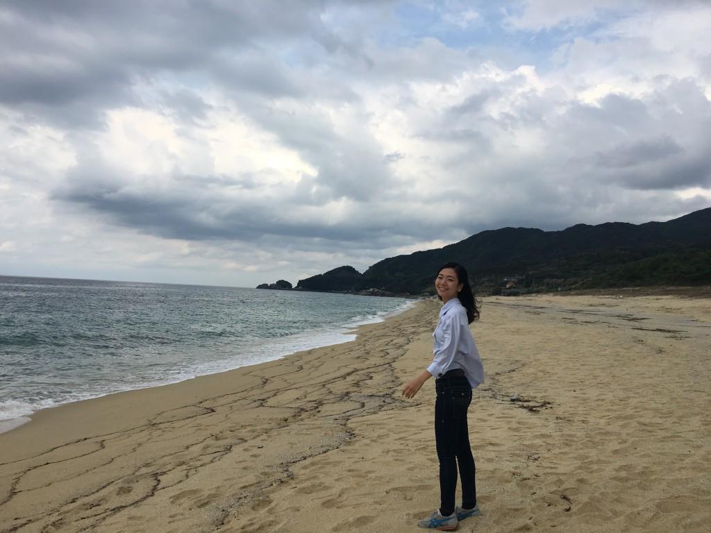 ~やくしまの森~10月20日放送後記